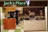 Jack's Place_Landscape_6