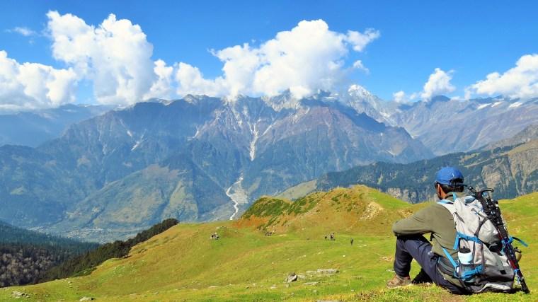 manali-trekking.jpg
