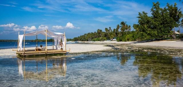 philippines-beach-boracay-banita.jpg