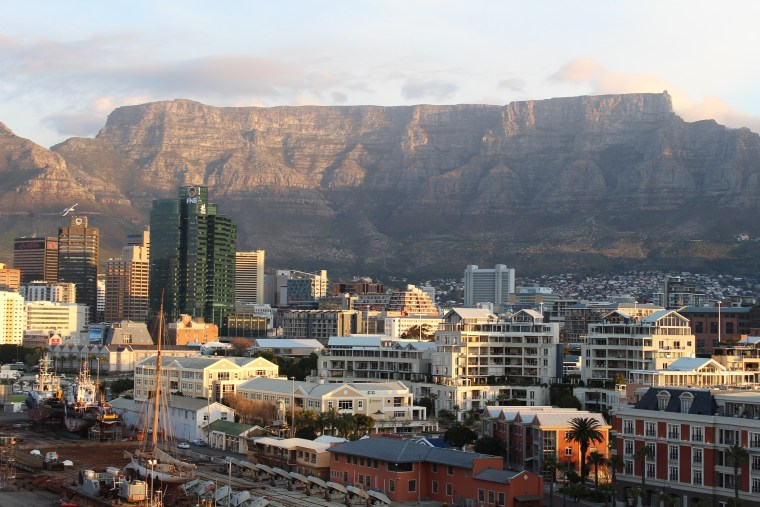 table-mountain-cape-town.jpg