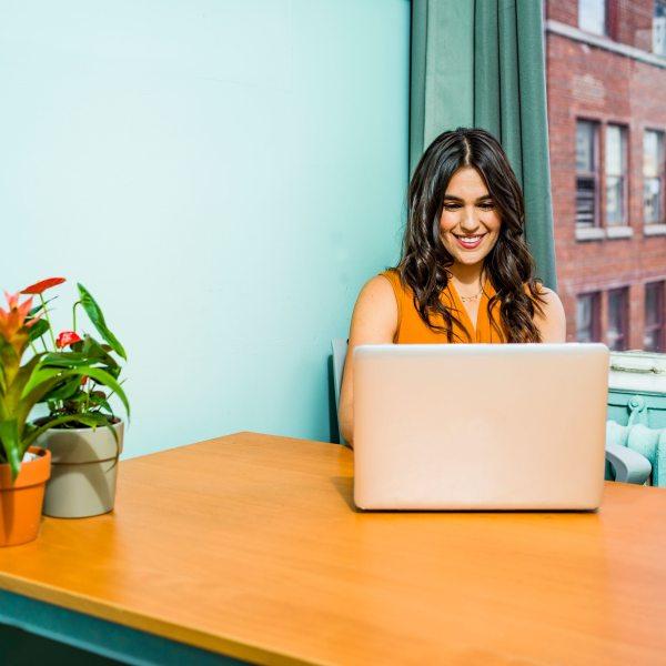 Top 5 Habits of Successful Digital Entrepreneurs