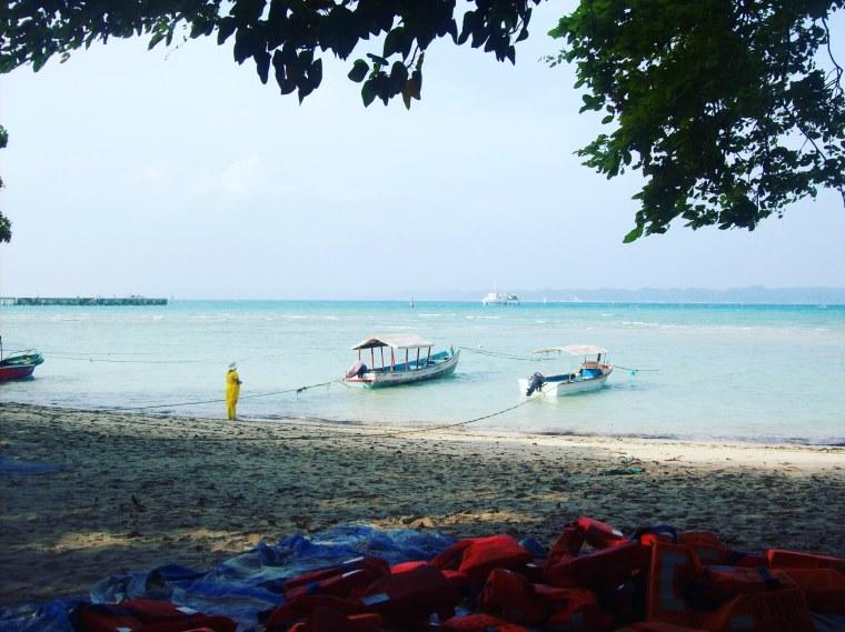 andaman-nicobar-islands-beach-india