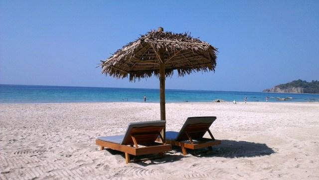 Myanmar-Ngapali-Beach