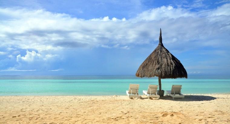 Philippines-beach