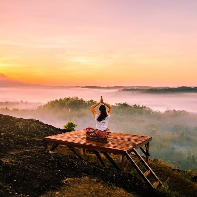 harshit yoga 3