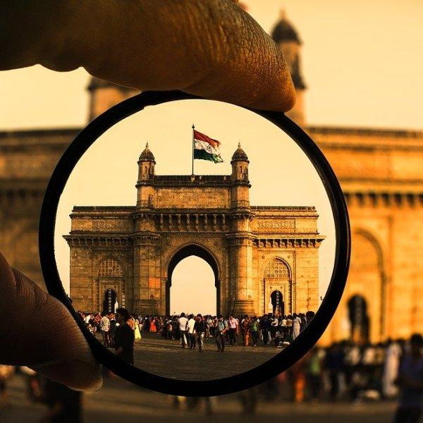 Lifestyle of  Mumbai