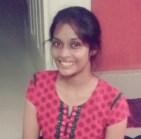 reshmi author picture