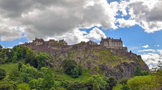 scotland-1607908_640
