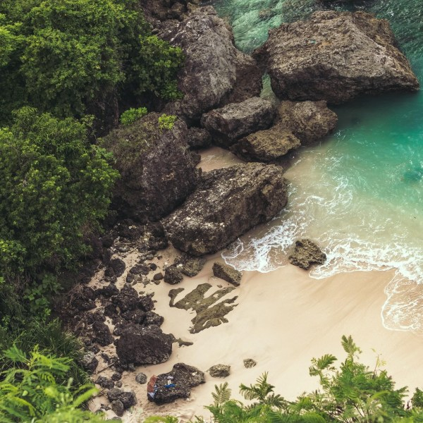 Andaman And Nicobar Islands: The Underrated Treasure of India