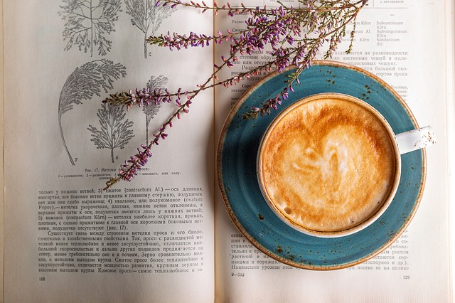 coffee-2151200_640