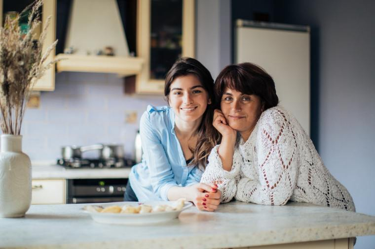 portrait-of-a-mother-and-daughter-together-3893723