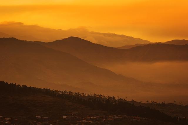 sunset-4113091_640
