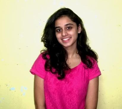 <strong><em>Vinaya Ranade</em></strong>