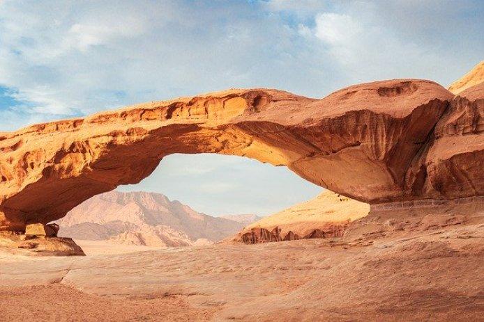 desert-4940300_640