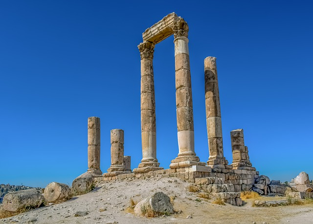 temple-of-hercules-4329420_640
