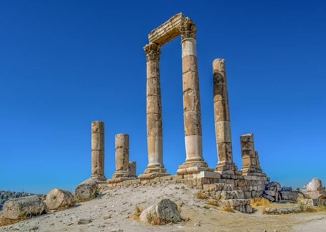 temple-of-hercules-4329420_640