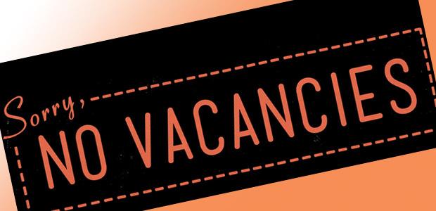 sorry-no-vacancies-brixton-1