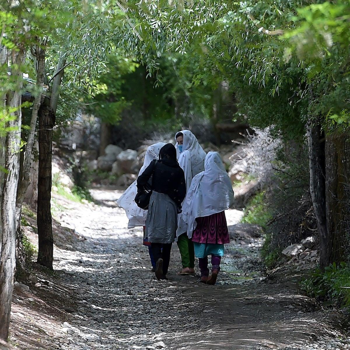 Honour killings in North Waziristan