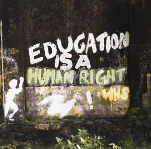 ڪورونا جي آڙ ۾ سنڌ جي تعليم تباهه!