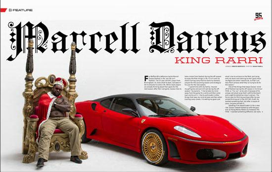 Dub-Magazine1