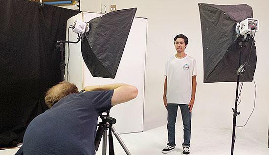 t-shirt-catalog-shoot-phoenix-photographer-orcatek