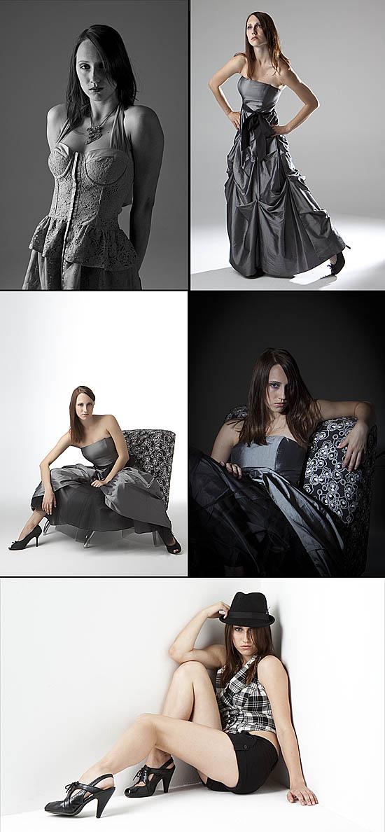 Model-Maxym-Orcatek-Photography-Phoenix
