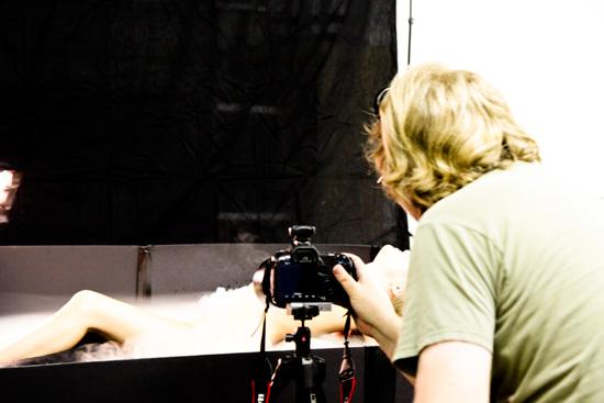 Bodyscapes-photo-studio-rental-AZ
