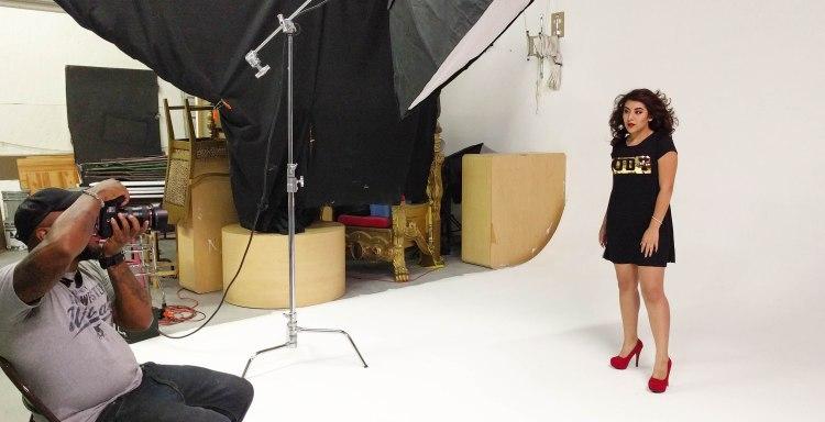 studio-fashion-shoot-the-identity-of-she