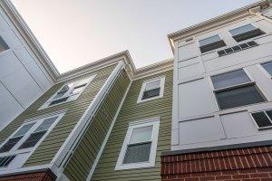 STUDIO-Architecture-Attention-Homes-Cladding