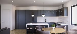STUDIO-Architecture-Cassidy-Interior-Kitchen