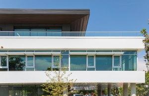 STUDIO-Architecture-1650-Canyon-South-Corner-Detail