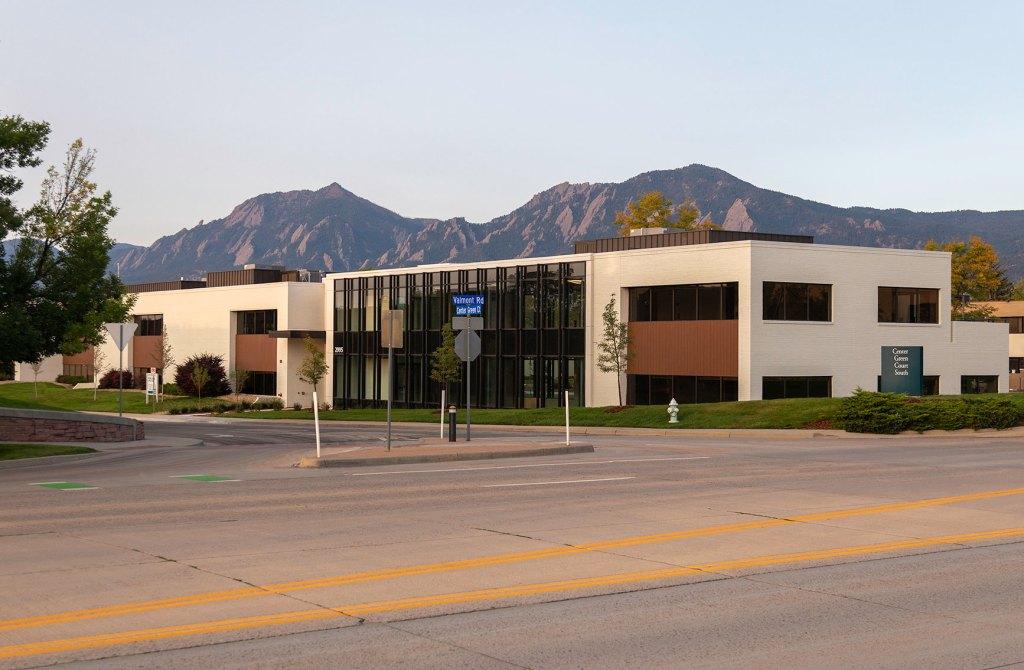 STUDIO-Architecture-Center-Green-Streetview
