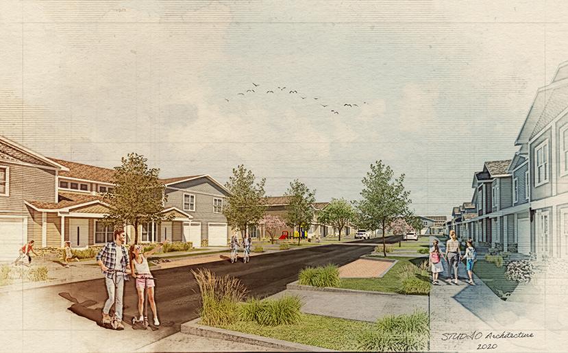 STUDIO-Architecture-Kechter-Affordable-Housing-Developtment