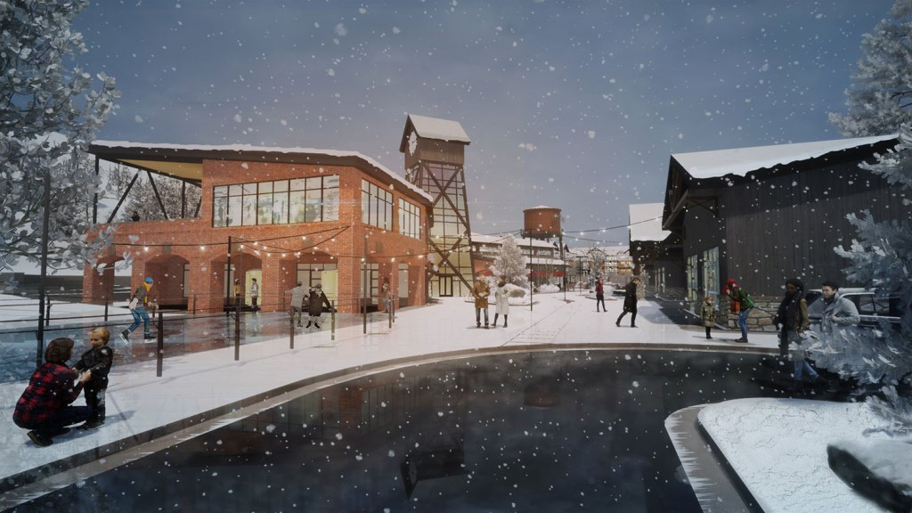 STUDIO-Architecture-NAIOP2021-Trailhead-Winter