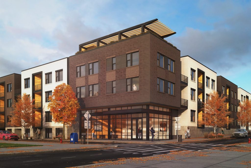 STUDIO-Denver-Building-Rendering-1