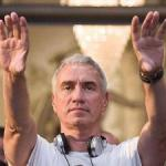 BREAKFAST WITH ASSHOLES: 1. ROLAND EMMERICH