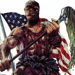 PIXAR BUY RIGHTS TO TOXIC AVENGER