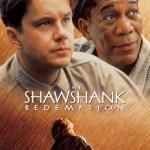 THE SHAWSHANK REDEMPTION 2