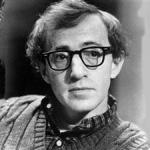 WOODY ALLEN SIGNS ON FOR NEW BATMAN