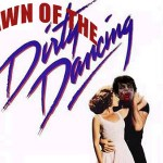 PAUL FEIG TO REMAKE DIRTY DANCING