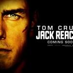 JACK REACHER: REVIEW