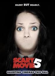 Scary Movie 4 Archives The Studio Exec
