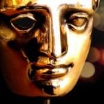 THE ALTERNATIVE 2013 BAFTA NOMINATIONS