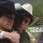 ANG LEE TALKS POSSIBLE BROKEBACK MOUNTAIN 2