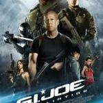 GI JOE FANS ANGRY AT 'TOO HUMAN' FILM