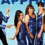 THE SAPPHIRES: REVIEW