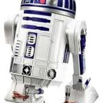R2-D2 MIGHT NOT BE IN STAR WARS 7