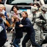 WORLD WAR Z PREQUEL ANNOUNCED