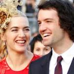 KATE WINSLET ANNOUNCES NAME OF BABY