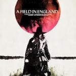 A FIELD IN ENGLAND: REVIEW